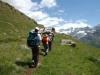 Rifugio Bajon Escursioni